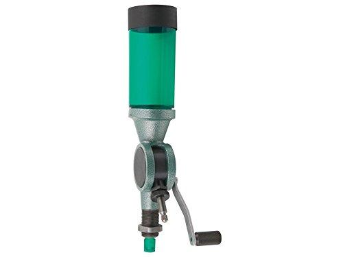 Uniflow Powder Measure (RCBS Uniflow Powder Measure)