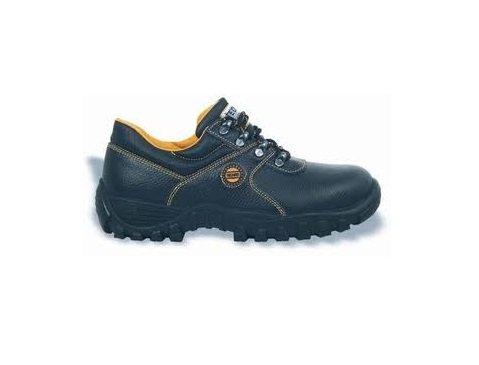 Cofra NT110-000.W38 New Tamigi S1 P SRC Chaussures de sécurité Taille 38 Noir