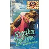 Forever and a Lifetime, Jennifer Horsman, 0821728881