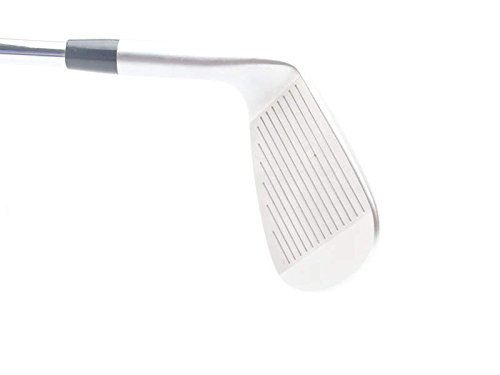 Mizuno JPX 900 Forged Wedge Gap GW Nippon NS Pro Modus 3 Tour 105 Steel Stiff Right Handed 35.5 in