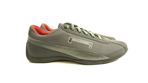 pirelli-mens-label-rex-32-synthetic-material-fabric-black-size-41