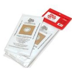 7767 dirt devil vacuum bags - 9