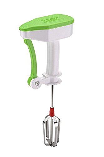 Power free Hand Blender & Beater in kitchen appliances