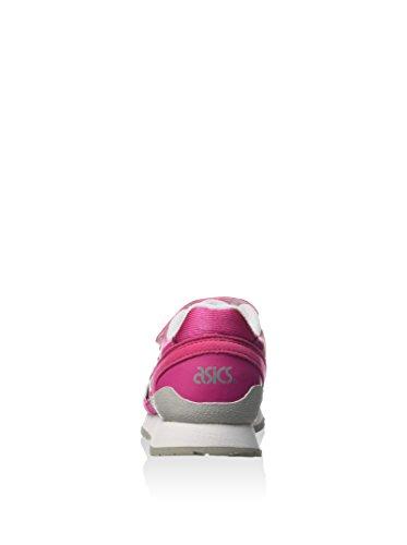 adulti Gs Multisport Asics atlanis Scarpe rosa miste Outdoor Pre per SRwvFwxp