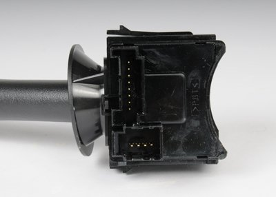 ACDelco D6253E GM Original Equipment Turn Signal and Headlamp Dimmer Switch