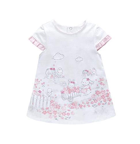 ACVIP Baby Toddler Girl