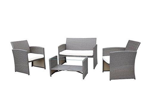 radeway-4-pc-cushioned-seat-outdoor-patio-set-rattan-wicker-sofa-weathered-brownish-gray