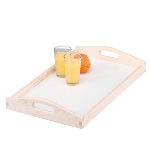 zeller-20401-tray-with-melamine-base-47-x-30-cm