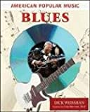 Blues, Dick Weissman, 0816069263