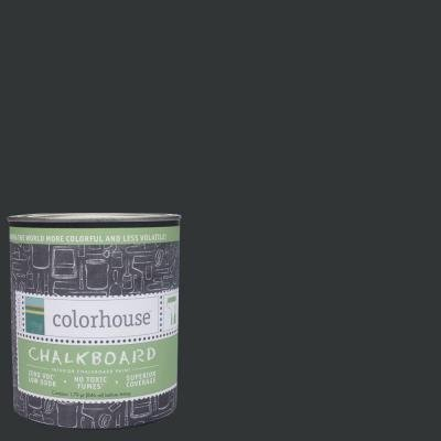 1-qt-nourish-06-interior-chalkboard-paint