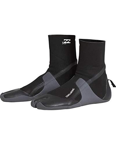 Billabong Men's 5Mm Furnace Absolute Split Toe Boot