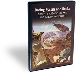 Dating Fossils and Rocks: Scientific Evidence and the Age of the Earth (Evidence Of The Age Of The Earth)