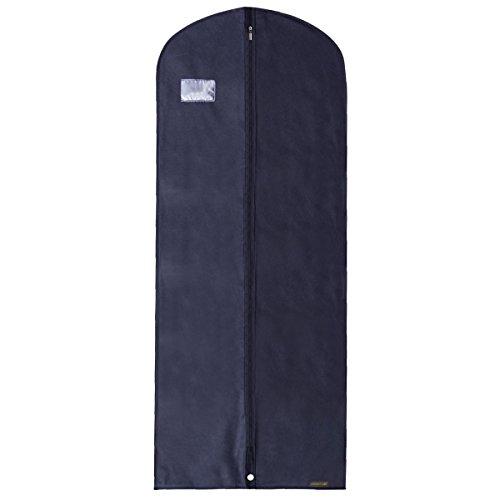 Hangerworld Pack Breathable Dress Garment