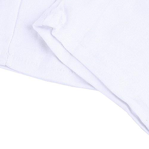 Skinny Vaqueros Cher Ocio Para Patchwork Pantalones Blanco Estiramiento Fit Ropa Pants Mujer Holes Slim Lápiz Mezclilla Ripped Fashion Con Moda Saoye De ZwUxCXRqnE