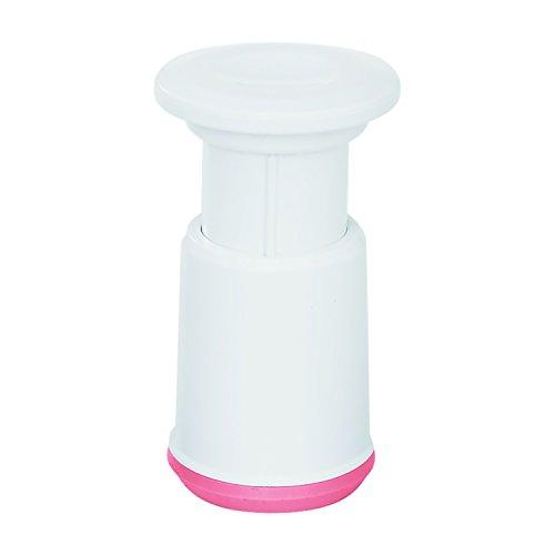 Lasting Freshness 10001 Pump product image