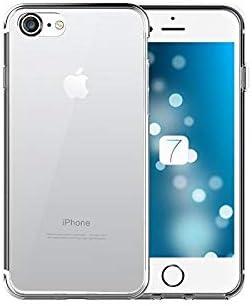 custodia trasparente iphone 7