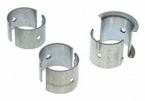 Clevite SH-735S Engine Camshaft Bearing Set
