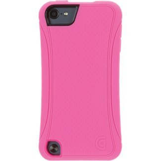 (Griffin  Survivor Slim for iPod Touch 5 - Hot Pink,)