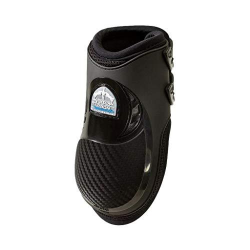VEREDUS® Carbon Gel VentoTM Ankle Boot
