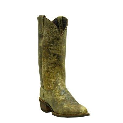 Dingo Boot Women's Turquoise Leather Cru BTPrxB