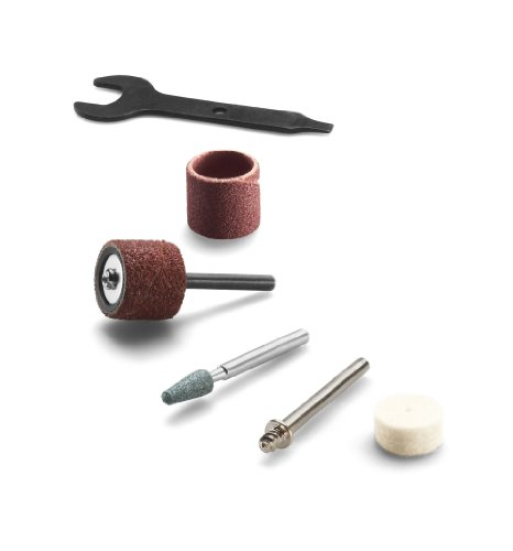Buy cordless dremel tool