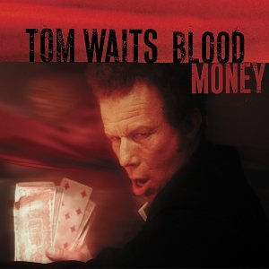 BLOOD MONEY [Vinyl]
