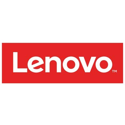 Lenovo IdeaPad Flex 6-14Ikb 81EM0017US 14