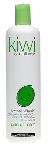 Price comparison product image Artec Kiwi Coloreflector Conditioner  16 Ounces