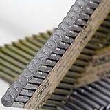 Senco Products, Inc. 131X3 Roundstrip Framing Nail K627ASBK
