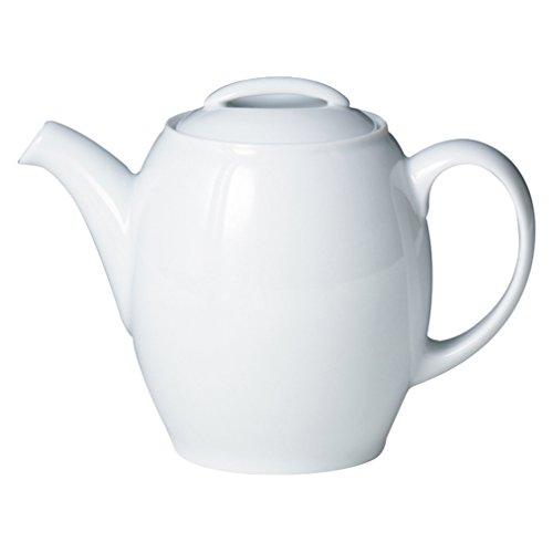 Denby White Tea - 1