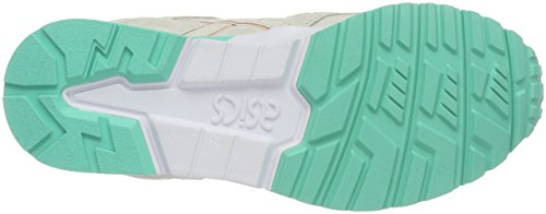 Asics Gel-Lyte V Core Plus Pack, whisper pink/whisper pink Varios colores (Beige /     Rosa /     Verde)
