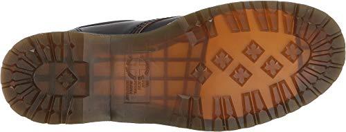 Mixte Dr Martens Adulte Vintage 243 8053 Derby butterscotch Brown rOtxqOawP
