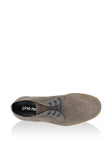 Gino Rossi Herren Mtv800-R84-R5Xb-8385-0 Desert Boot, Grau, 41 EU