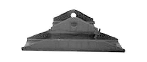 Custom Transmission Mount (DEA A2242 Transmission Mount)