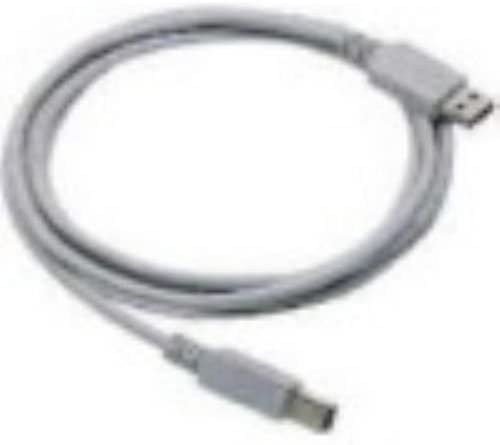 Category: USB Cables Datalogic Mobile PSC USB Cable 12 Ft K02859