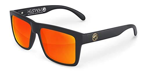 Heat Wave Visual Vise Z87 Sunglasses in -
