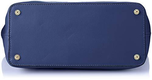 bluette Bleu Portés Borse Cbc3306tar Chicca Sacs Épaule 1nWqaXzP4w