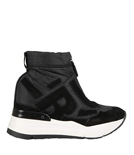 Rucoline Sneakers Donna evolve Mod R 4129 YYOnBxz