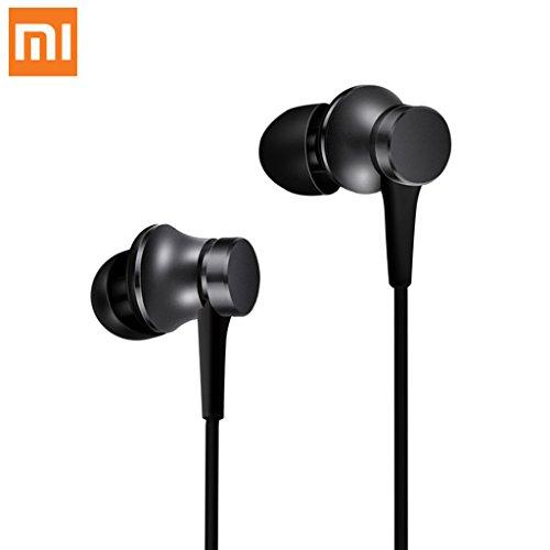 Xiaomi Headphones Earphones Earbuds Headset product image