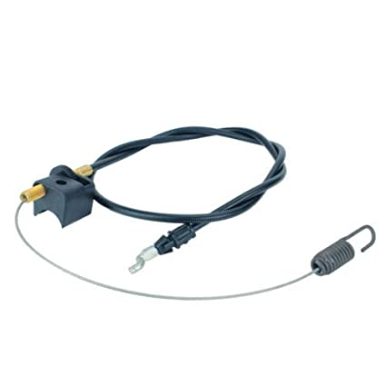 Amazon com : Xyoc Replace for John Deere Drive Cable GX23805