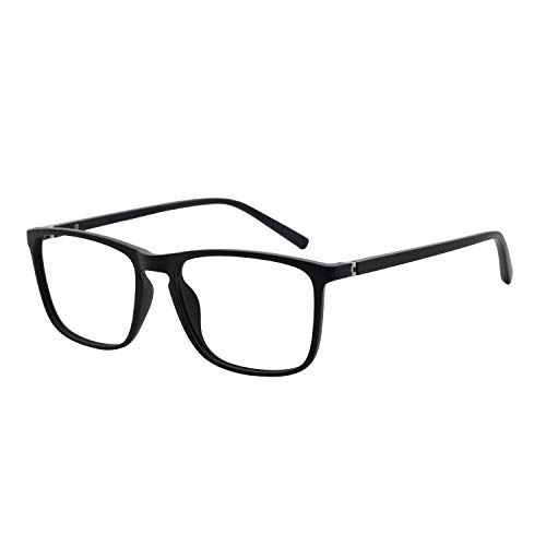 Top 10 best reading glasses xl frame