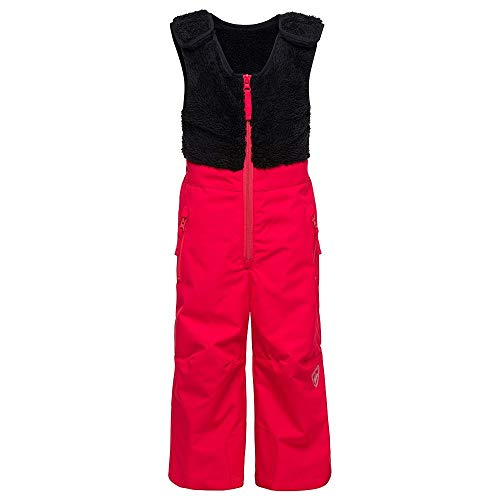 (Rossignol Kid Insulated Ski Pant Little Kids)