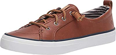 SPERRY Crest Vibe 85th Anniversary