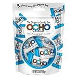 Ocho Candy Candy Coconut Org
