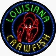 Louisiana Led Lighting in Florida - 6