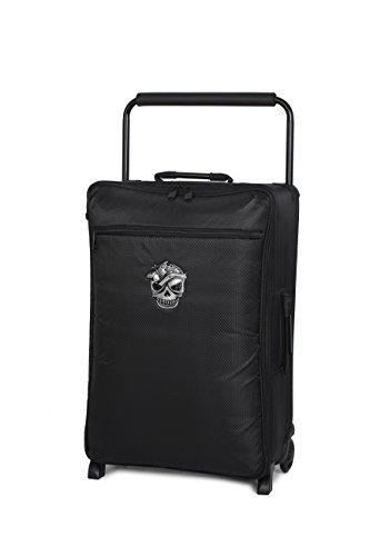 it-luggage-worlds-lightest-skulls-256-inch-upright-black-one-size