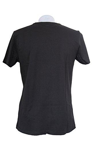 Butthead Noir shirt T Mtv Beavis amp; Acts Homme vwqB1ZnH