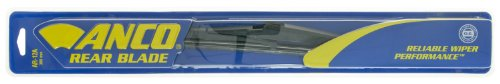 Anco - AR-12A - Windshield Wiper Blade - Part#: AR12A