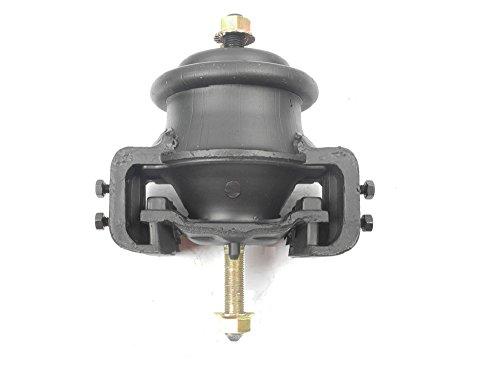 - MotorKing Rear Engine Motor Mount 6487 For 1995-2002 Mazda Millenia 2.3L 2.5L