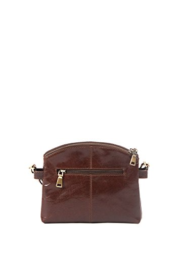 Brown 15 12 Bag 015 brown 701 Leather Lakeland qE7wXX